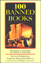 banned books, Azenphony Press